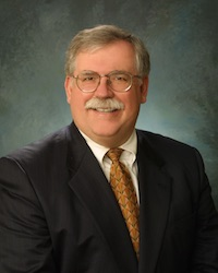 Picture of Charles W. Ritz III